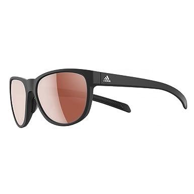 adidas Sport eyewear Wildcharge a425 6051 poBZIXM