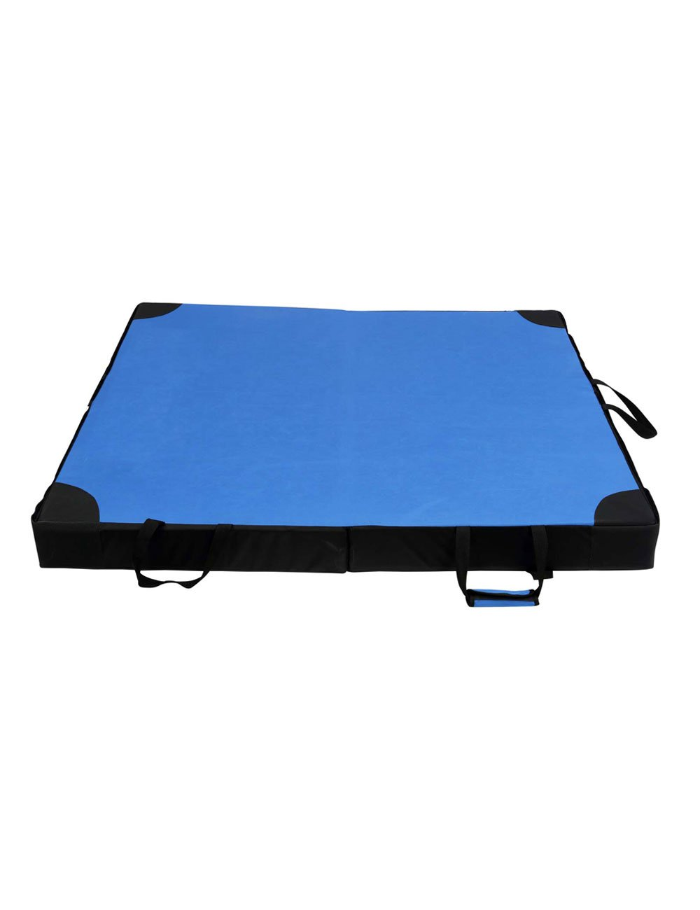 Amber Sporting Goods Yosemite Rock Climbing Bouldering Crash Pad