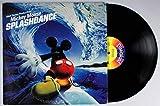 1983 Disney's Mickey Mouse SPLASHDANCE