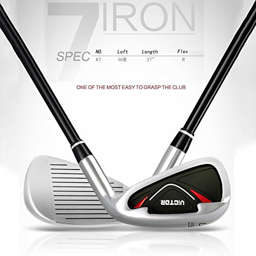 Bestselling Golf Single Clubs