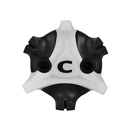 0de69dce14d Amazon.com   Champ Scorpion Stinger FITS ALL NIKE TRI-LOCK Golf ...