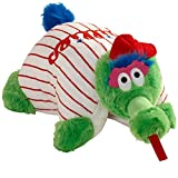 MLB Philadelphia Phillies Pillow Pet, One Size