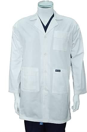 Oxygen Medical Uniform 070