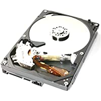 HDP725025GLA380 Hitachi 250gb 7200rpm Buffer 16mb Sata Hard Drive