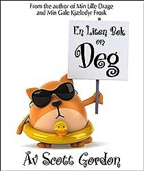 En Liten Bok om Deg (Norwegian Edition)