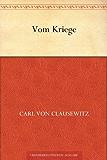 Vom Kriege (German Edition)