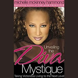 Unveiling the Diva Mystique Audiobook