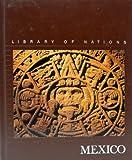 Mexico, John Noble, 080945128X