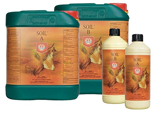 house-garden-soil-nutrient-part-a-20-liters