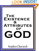 #7: The Existence and Attributes of God