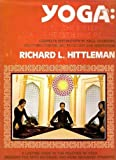 Yoga, Richard Hittleman, 0915842009