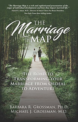 The Marriage Map: The Road to Transforming Your Marriage from Ordeal on love wins map, modernism map, sovereignty map, food issues map, stages of life map, 9gag map, new moon map, numerology map, heredity map, inbreeding map, long trip map, doctrine map, middle class map, life calling map, lawyers map, addiction map, metaphysical map, family interaction map, birth control map,