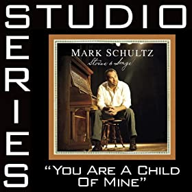 You are mine mp3 free download