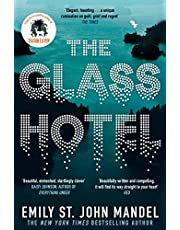 The Glass Hotel