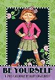 Mary Engelbreit 2013 Monthly Pocket Planner, Mary Engelbreit, 1449413609