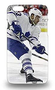 For Iphone NHL Carolina Hurricanes Eric Staal #12 Protective 3D PC Case Cover Skin Iphone 6 3D PC Case Cover ( Custom Picture iPhone 6, iPhone 6 PLUS, iPhone 5, iPhone 5S, iPhone 5C, iPhone 4, iPhone 4S,Galaxy S6,Galaxy S5,Galaxy S4,Galaxy S3,Note 3,iPad Mini-Mini 2,iPad Air )