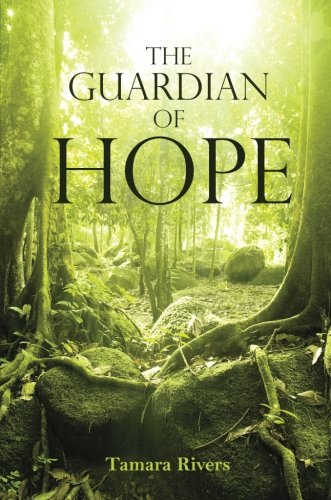 The Guardian of Hope