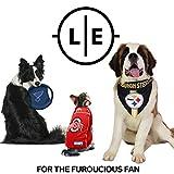 Littlearth NFL Kansas City Chiefs Pet