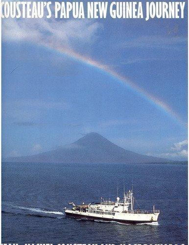 cousteau-s-papua-new-guinea-journey