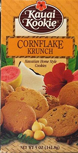 hawaiian-home-style-cookies-kauai-kookie-5oz-cornflake-krunch