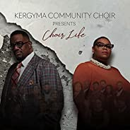 Choir Life (Deluxe Version)