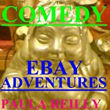 Bear Grylls Celebrity Challenge