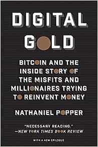 """""""Bitcoin"""" turi naujų milijonierių, kurie neseniai vertinami"""