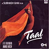 Taal [SOUNDTRACK]