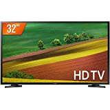 "TV LED 32"", Samsung, UN32N4000AGXZD"