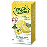 True Lemon Bulk Dispenser Pack, 2.82 Ounce