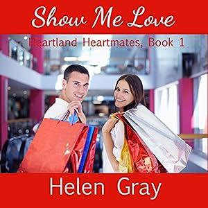 Show Me Love Audiobook