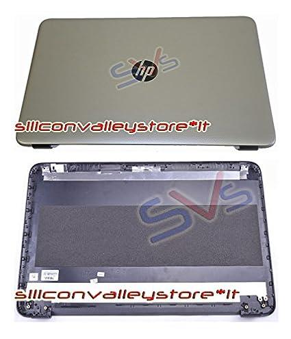 K1H37EA#ABZ 15-r100nl Cerniere Hinge per Notebook HP