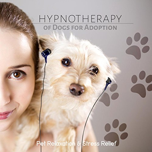 Hypnotherapy of Dogs for Adopt...