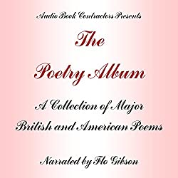 The Poetry Album