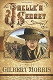 Joelle's Secret, Gilbert Morris, 0805447288