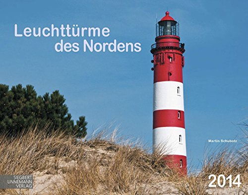 Leuchttürme des Nordens 2014