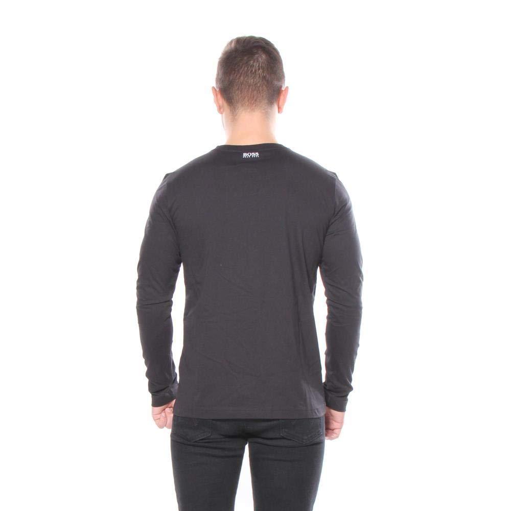 Amazon.com: Hugo Boss Togn 1 - Camiseta para hombre (100 ...