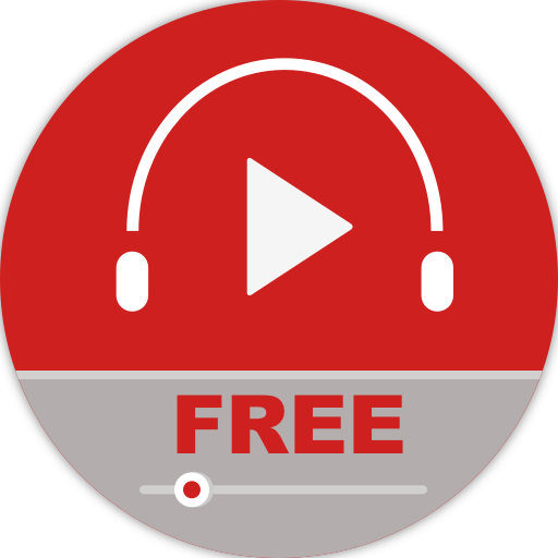 Musictubex For Vevo  Youtube Music   Free