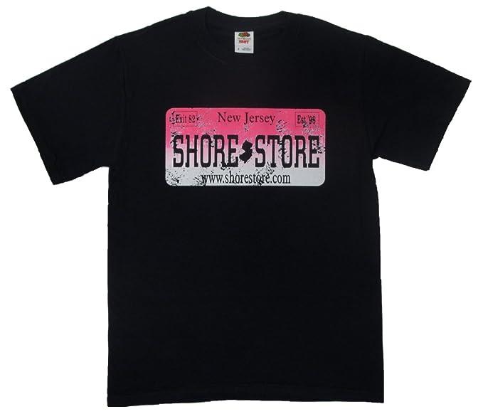 Amazon.com: Shore Store Authentic Jersey Shore Merchandise ...