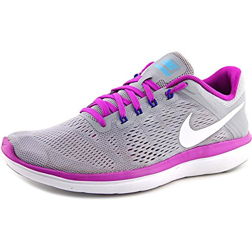 Top Athletic Shoes - 4