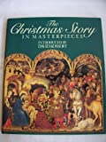 Christmas Story in Masterpieces, David Kossoff, 0312134134