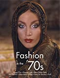 Fashion in the '70s: The Definitive Sourcebook