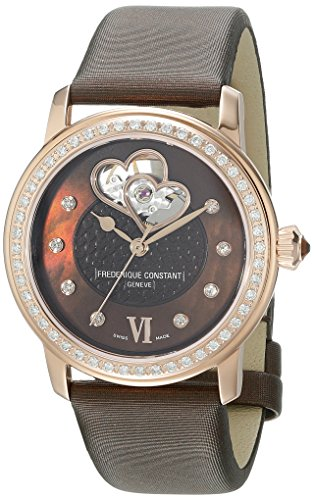 frederique-constant-double-heart-beat-stainless-steel-plated-rose-gold-watch-for-women-diamond-swiss