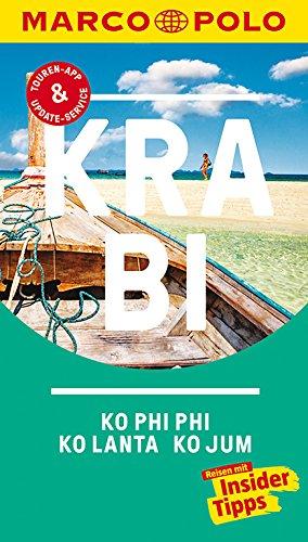 marco-polo-reisefhrer-krabi-ko-phi-phi-ko-lanta-reisen-mit-insider-tipps-inklusive-kostenloser-touren-app-update-service