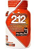 Muscle Elements 212 Capules, 60 Count