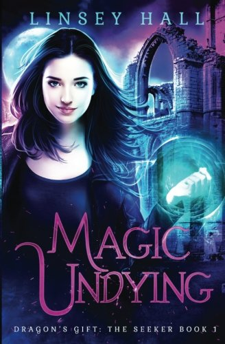 magic-undying-dragons-gift-the-seeker-volume-1