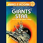 Giants' Star | James P. Hogan