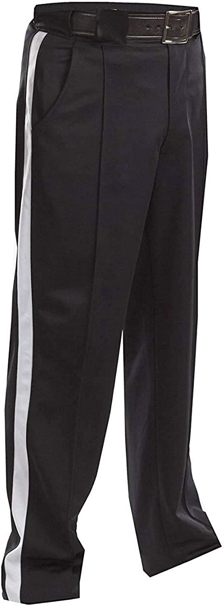 Adams USA Smitty FBS172 Heavyweight Pants Officials Football Las National products Vegas Mall