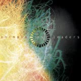 Animals As Leaders - SILVER EDITION