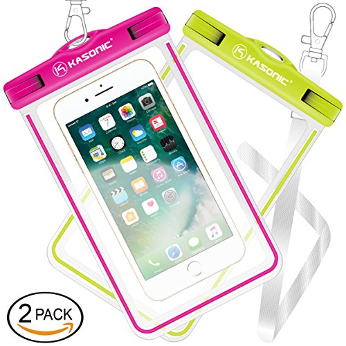 waterproof-case-kasonic-universal-waterproof-bag-pouch-clear-sensitive-touch-screen-for-iphone-7-6-6